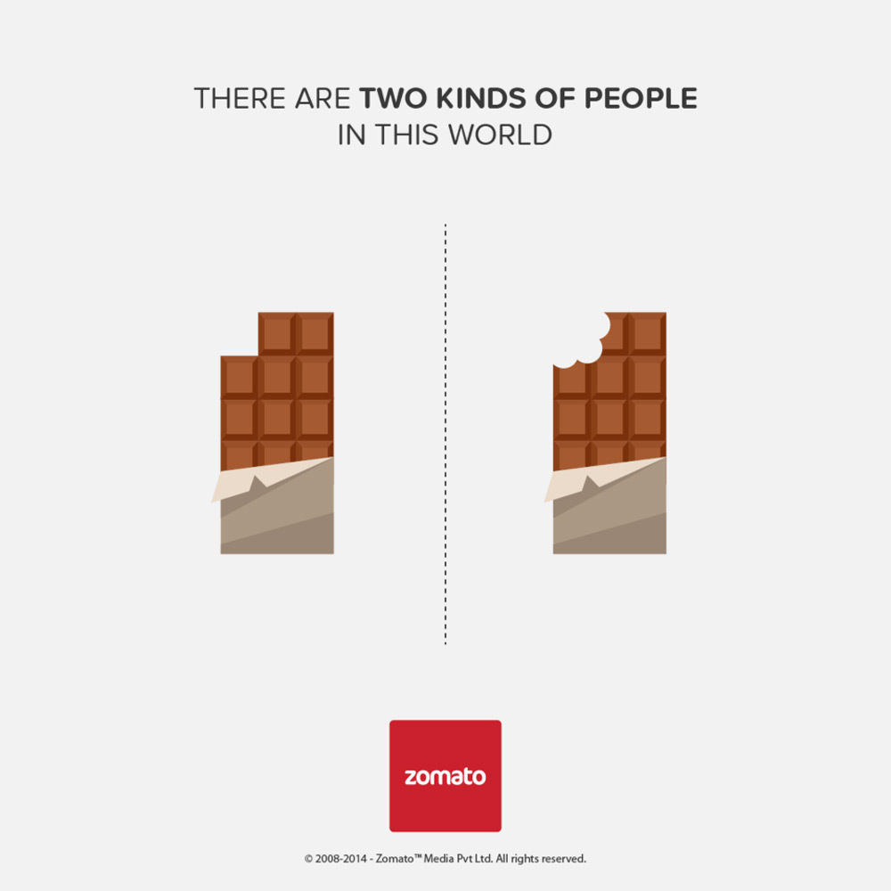 zomato-two-kind-of-people-chocolat-amc