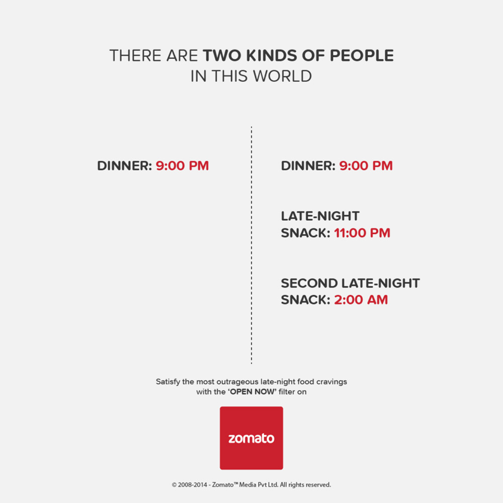 zomato-two-kind-of-people-dinner-amc