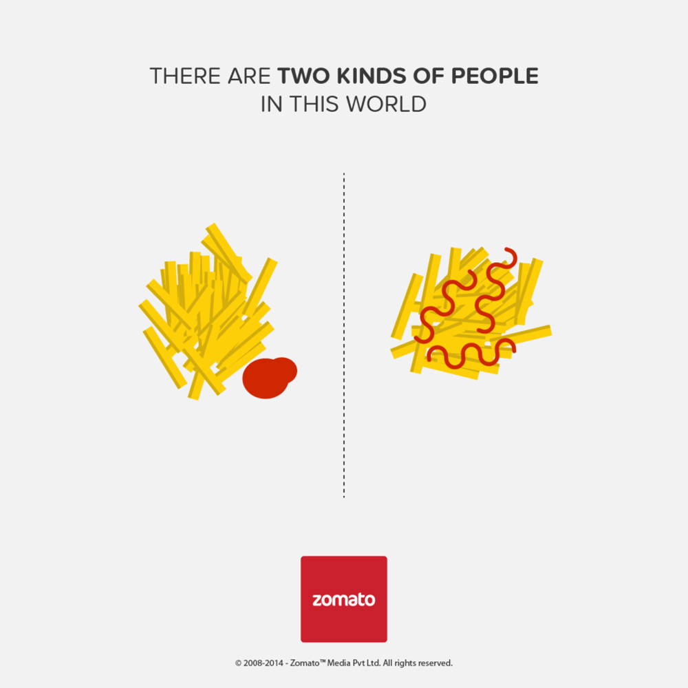 zomato-two-kind-of-people-frites-amc