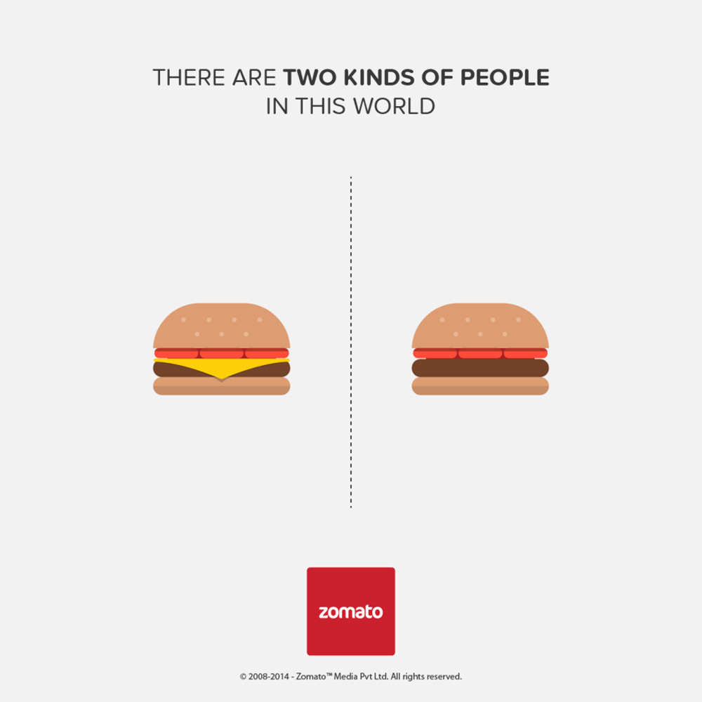 zomato-two-kind-of-people-hamburger-amc