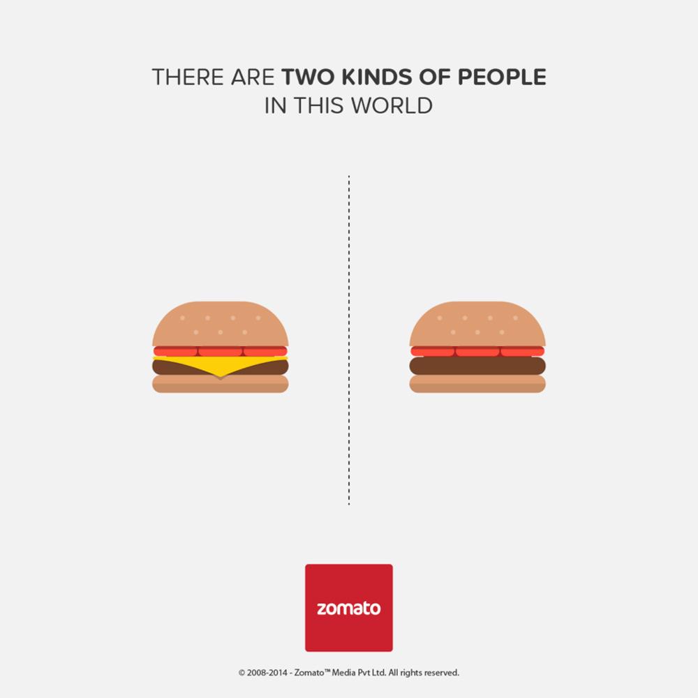 zomato-two-kind-of-people-hamburger-amc