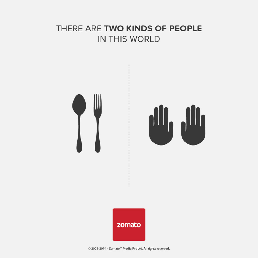 zomato-two-kind-of-people-manger-amc