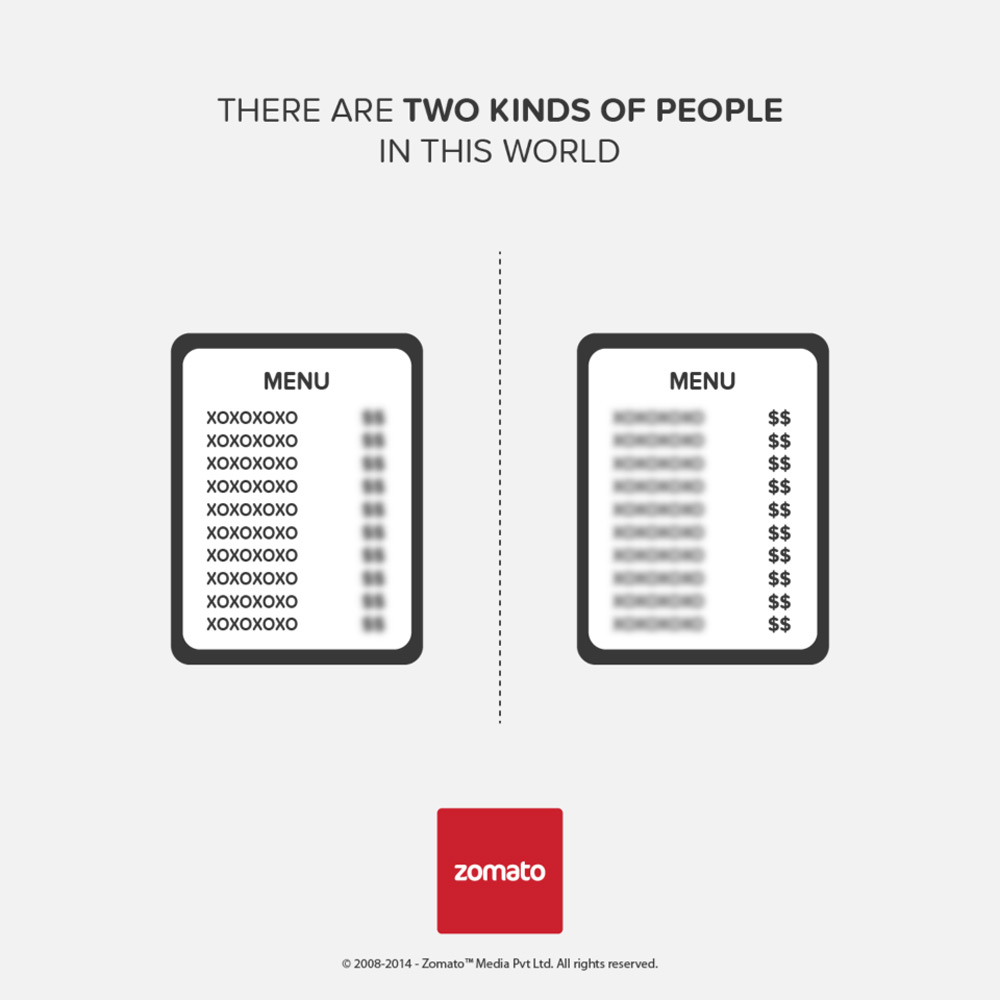 zomato-two-kind-of-people-menu-amc