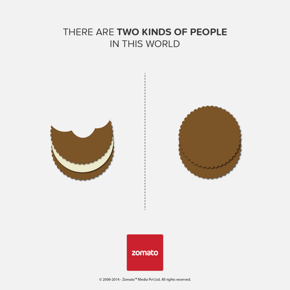 zomato-two-kind-of-people-oreo-amc