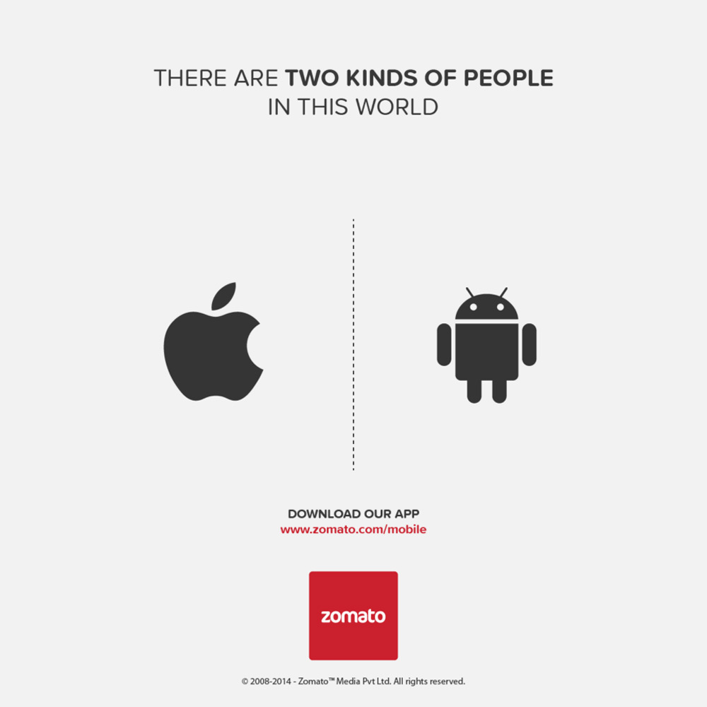 zomato-two-kind-of-people-processeur-amc