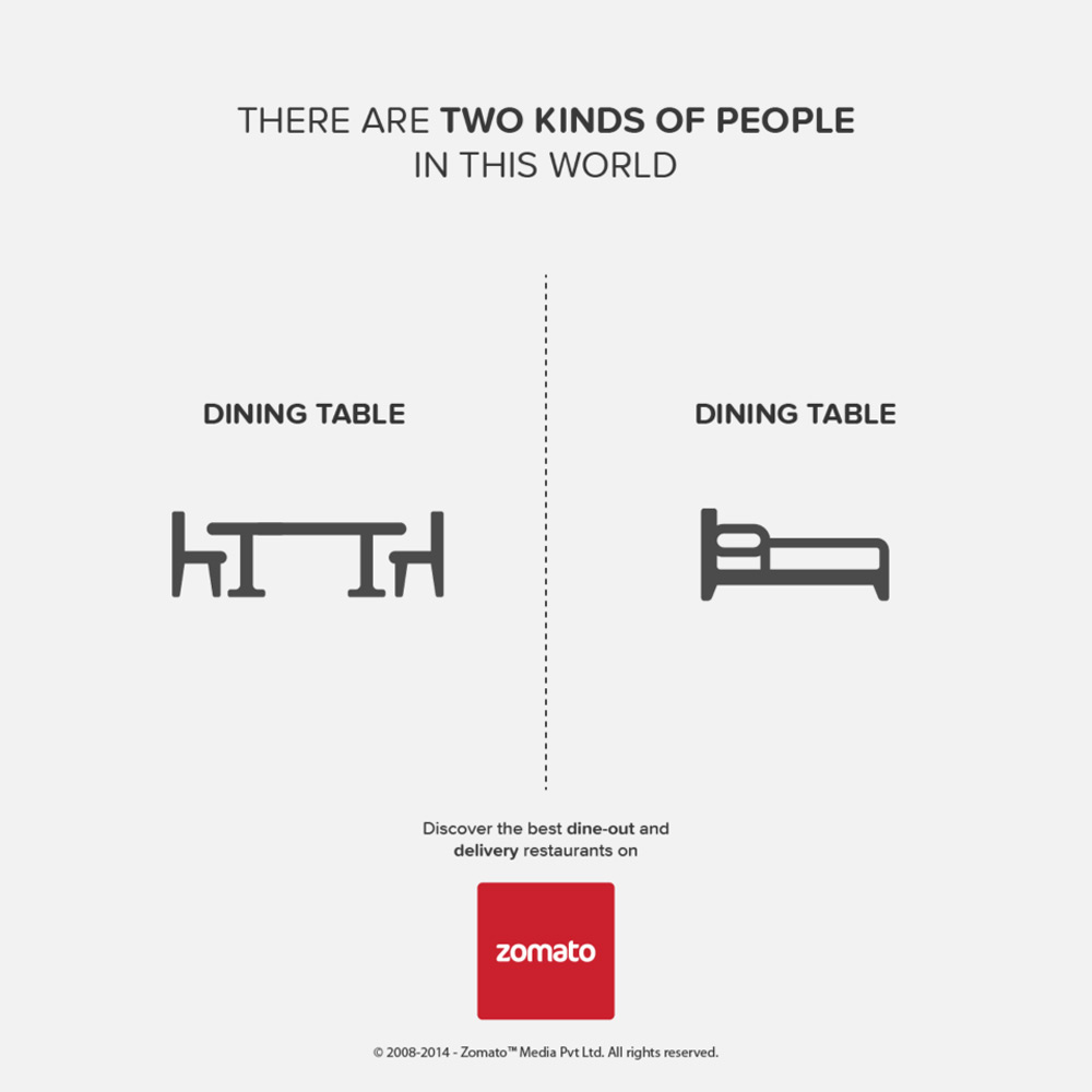 zomato-two-kind-of-people-repas-amc