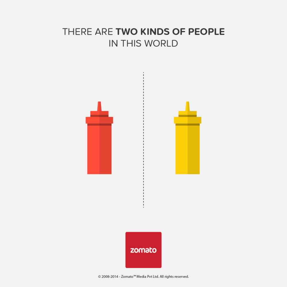 zomato-two-kind-of-people-sauces-amc