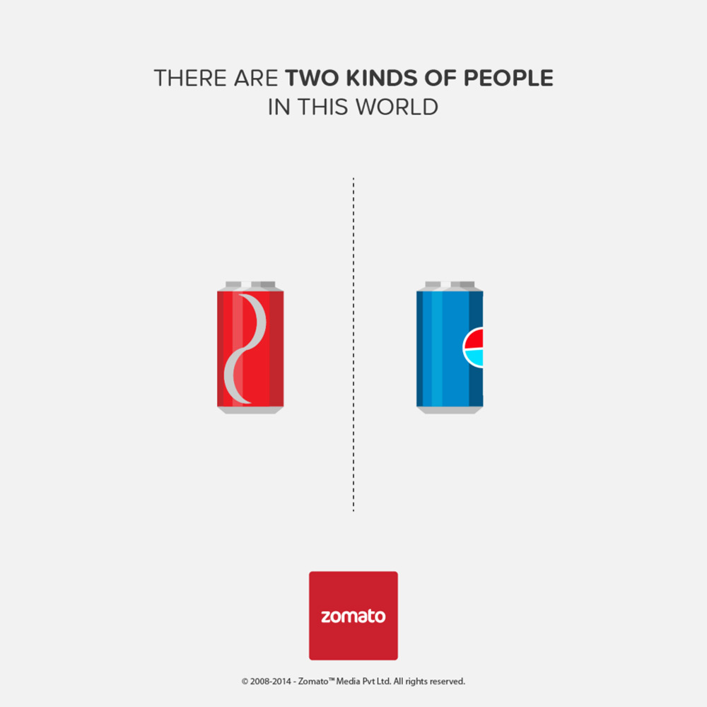 zomato-two-kind-of-people-soda-amc
