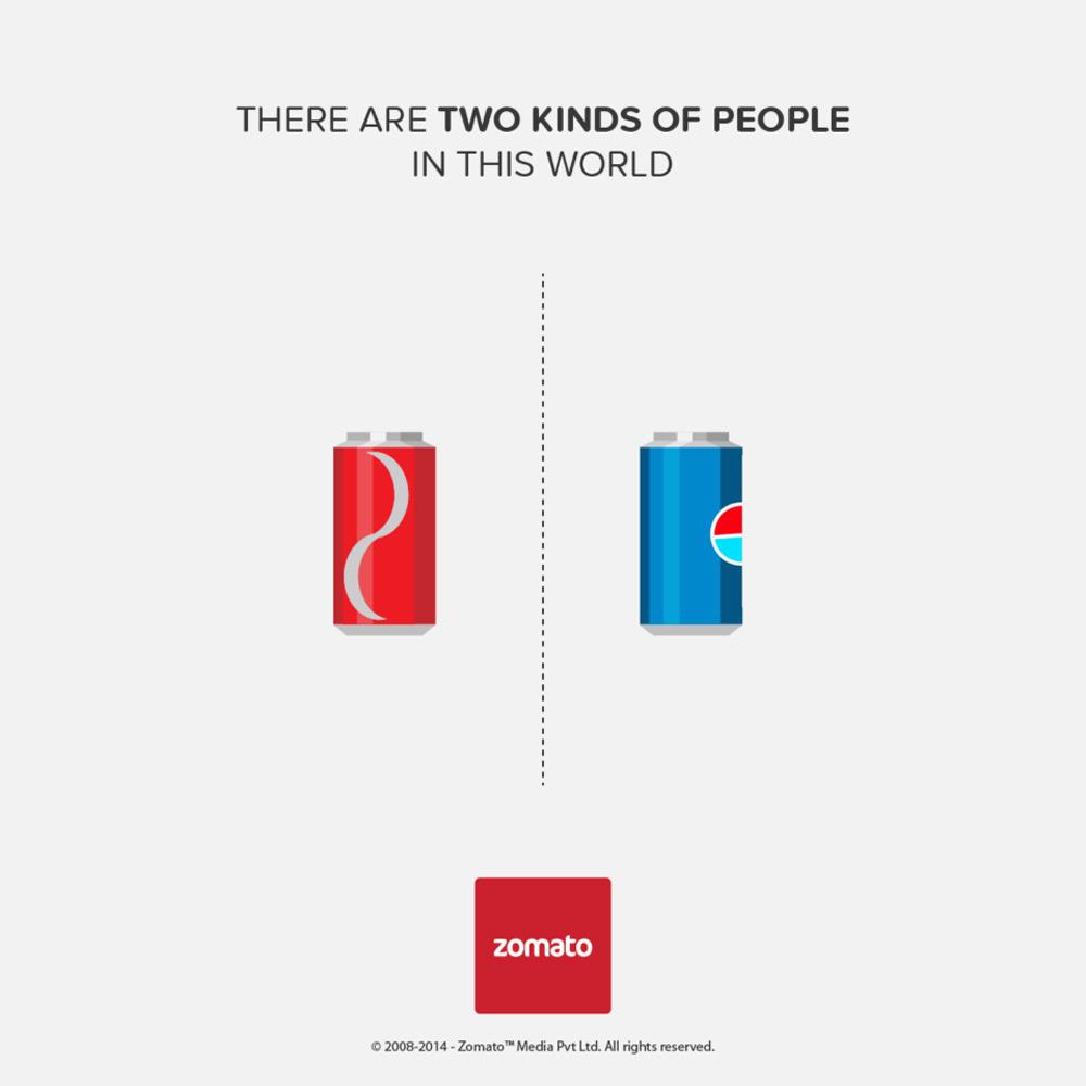 zomato-two-kind-of-people-soda-amc