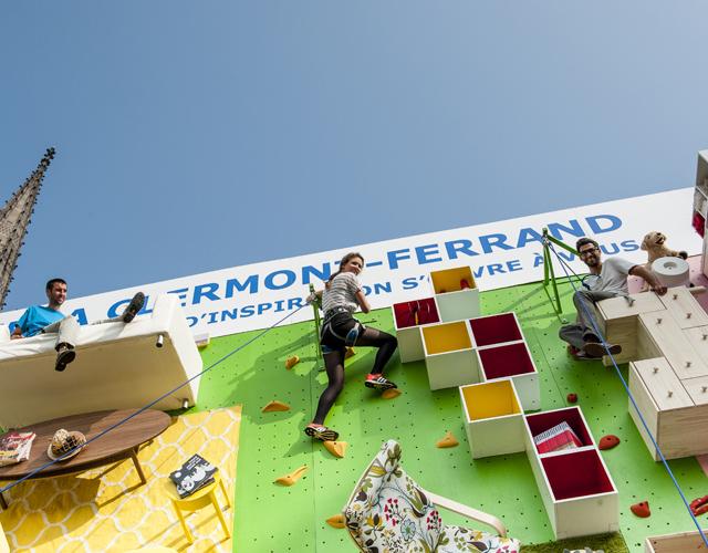 ikea-clermont-escalade-appartement-vertical-amc4