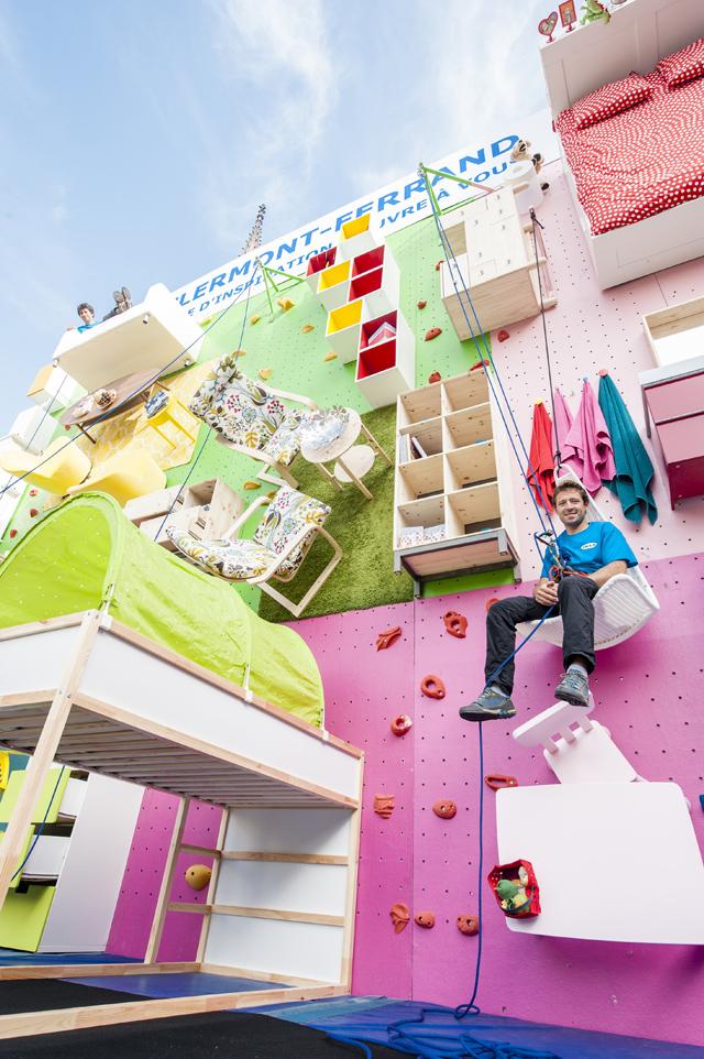 ikea-clermont-escalade-appartement-vertical-amc5