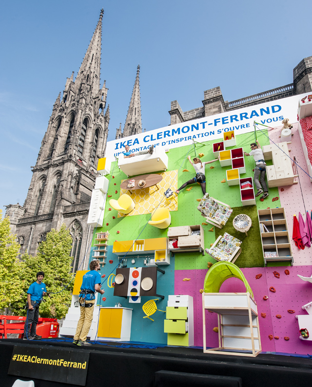 ikea-clermont-escalade-appartement-vertical-amc6