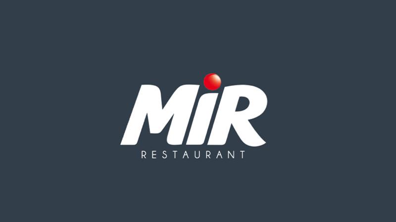 le bastide d'Opio se transforme en Mir restaurant durant 3 jours