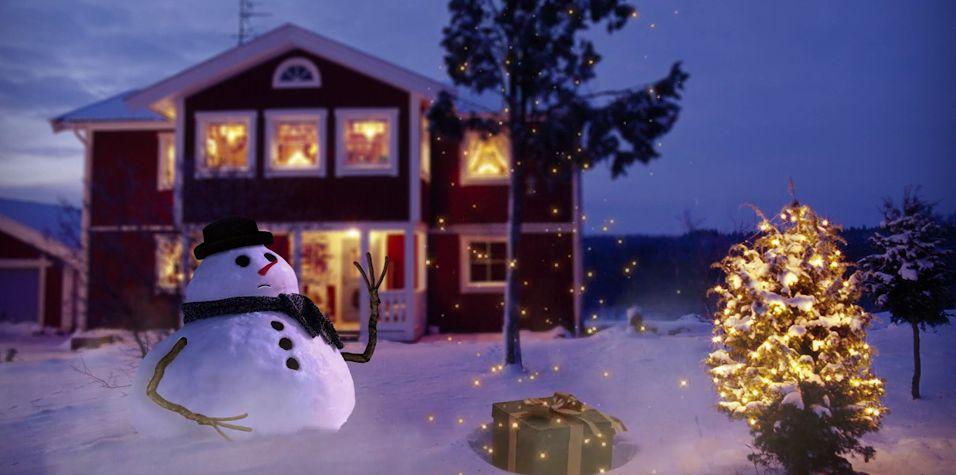 Orange promet un super Noël avec Publicis et Marcel
