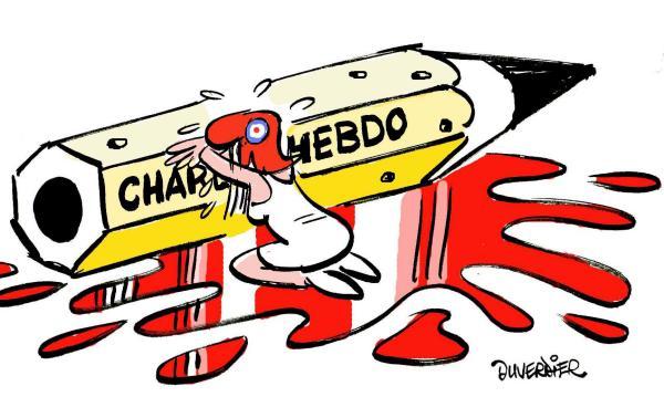 charlie-hebdo-4