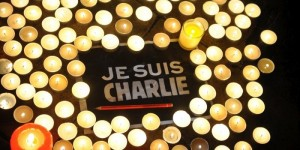 les hommages se sont multipliés pour charlie hebdo