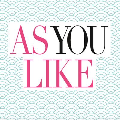 Prisma lance un nouveau magazine féminin inspiré des tendances de la toile : As You Like