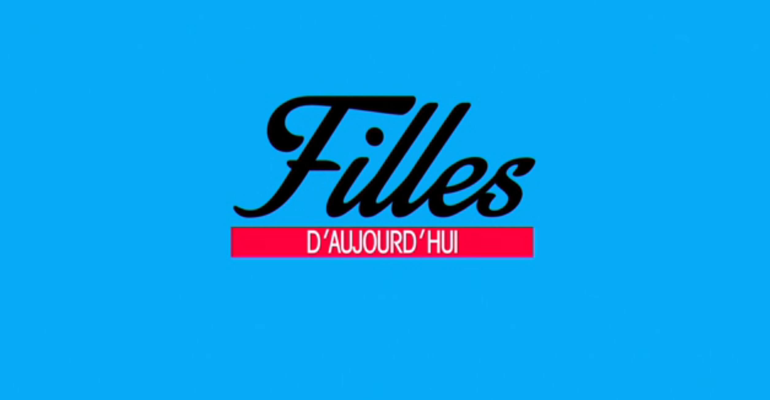 Canal + dévoile son nouveau programme court humoristique et décalé : Filles d'Aujourd'hui