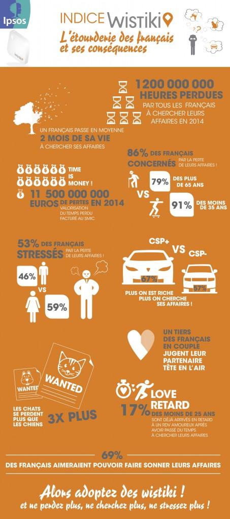 infographie-v23