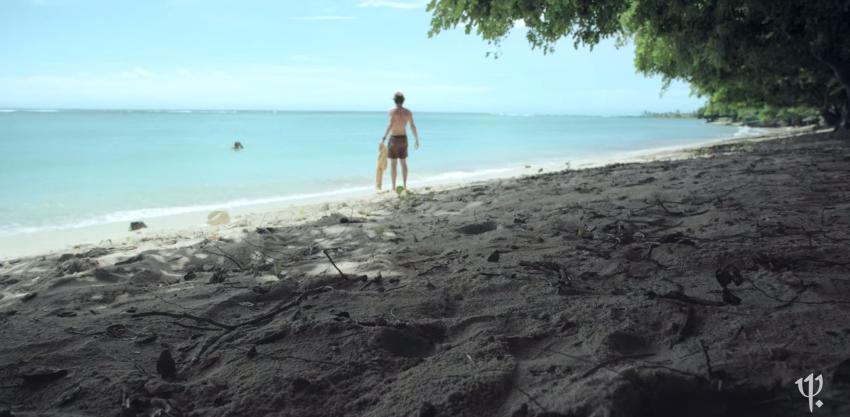 Le Club Med nous apprend à lâcher prise dès le premier jour