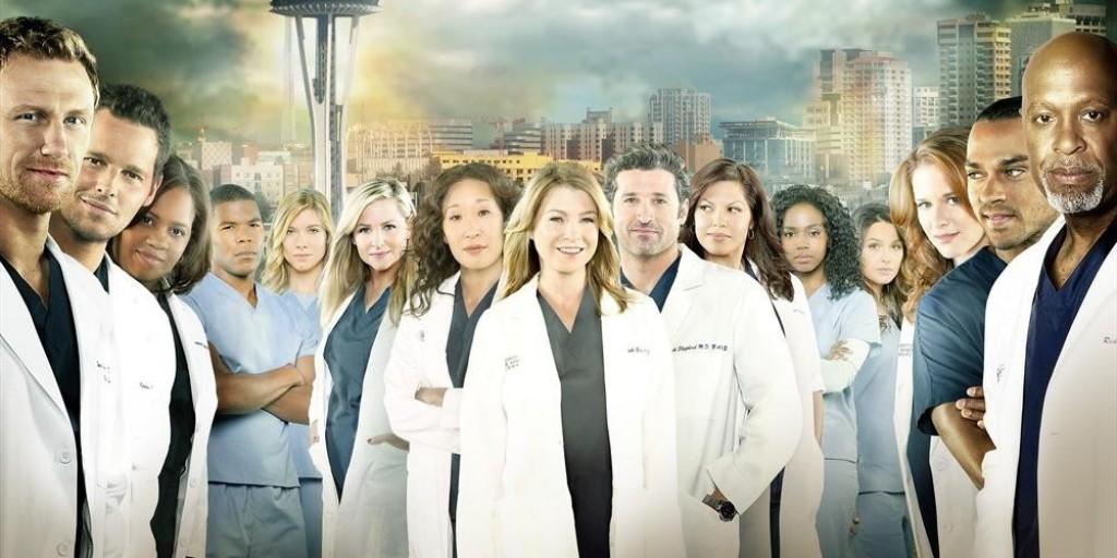 Grey's Anatomy vient de dévoiler l'épisode 22 de la saison 11 et il ne plaît pas au fans !