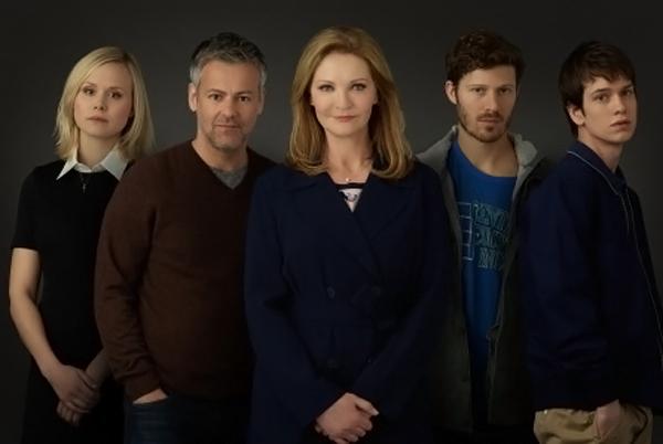 Family, une série tv intrigante, bientôt