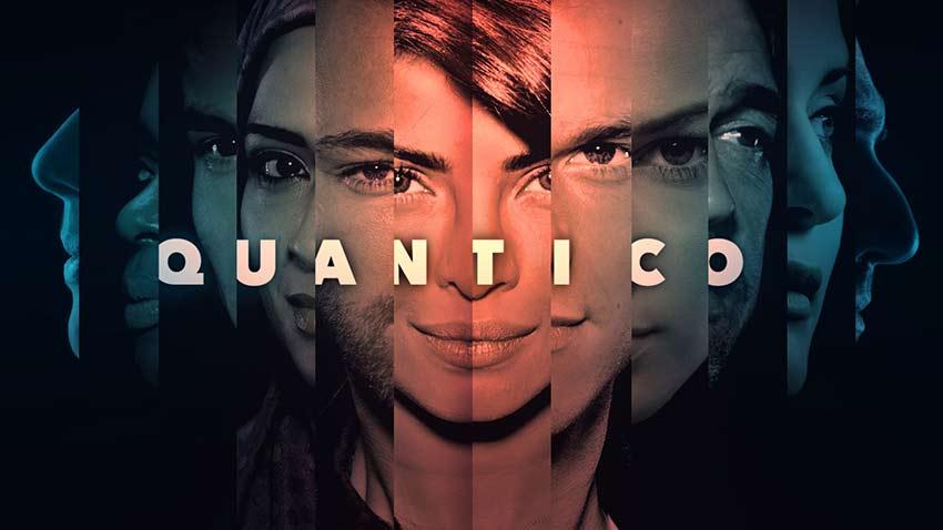Quantico, une nouvelle série à découvrir dès le mois de septembre