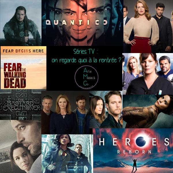 découvrez les séries tv de l'automne/hiver 2015/16 à ne pas manquer