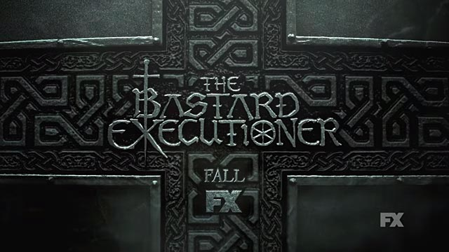 The Bastard Executioner, nouvelle série de Kurt Sutter réalisateur de sons of anarchy