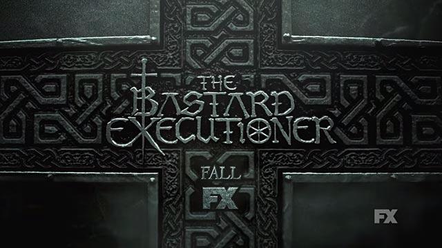The Bastard Executioner, nouvelle série de Kurt Sutter réalisateur de sons of anarchy