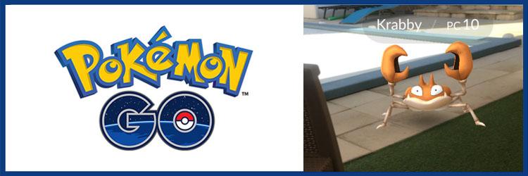 le phénomène Pokémon Go est enfin disponible sur les smartphones français depuis le 24 juillet. De quoi ravir les fans et les marques !
