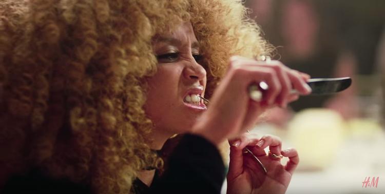 Dans sa nouvelle campagne H&M balaye les clichés sexistes et montre la beauté de toutes les femmes
