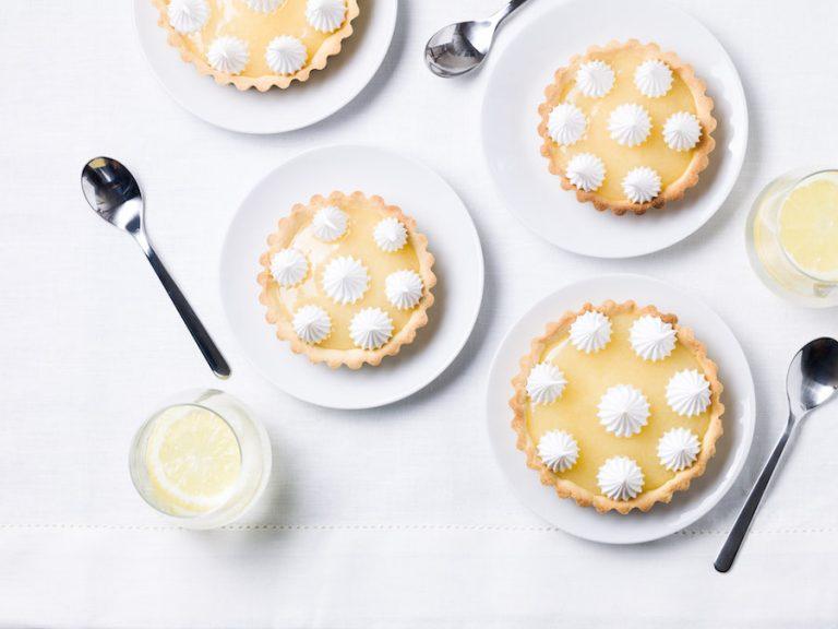 IKEA et BUZZMAN proposent un site de recettes à partager en famille