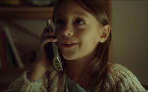 Bouygues Telecom et BETC Paris reviennent avec un nouveau spot touchant à souhait.