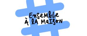 pour permettre à tous de garder une vie sociale et culturelle, Facebook et Instagram ont lancé #ensembleàlamaison, un hashtag qui va permettre de fédérer des contenus vidéos Live inédits