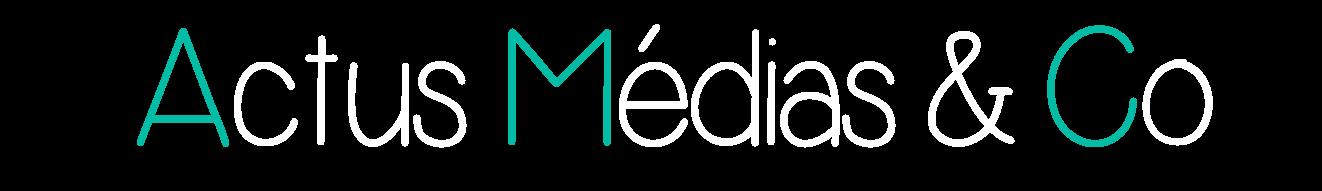 Actus, Médias & Co