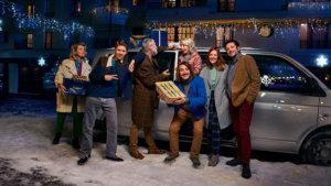 Bouygues Telecom a dévoilé la semaine dernière sa publicité de Noël mais une réplique sur les huîtres fait polémique, obligeant l'opérateur à modifier son film et à se réconcilier avec les ostréiculteurs. Retour sur une gestion de communication de crise parfaitement bien menée par BETC.
