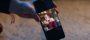 Bouygues Telecom et son agence BETC lancent l'opération #AllôPapaNoël pour que la magie de Noël perdure malgré le contexte et la crise sanitaire.